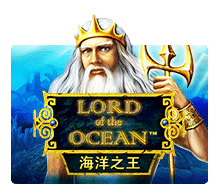 แนะนำ Lord Of The Ocean